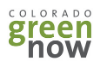 Colorado Green Now
