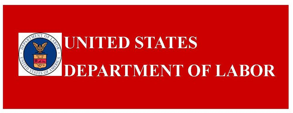 Department Of Labor Travel Time Laws
