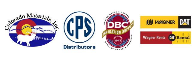 ALCC sponsors