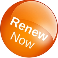 Renew your ALCC membership