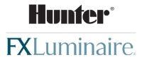Hunter | FX Luminaire